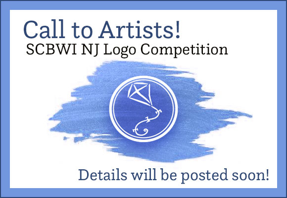 SCBWI New Jersey is proud of our current logo. But after several years, we are eager for a new look. So we have decided to have a logo competition! While we compile the entry rules and locate our art director judge, start thinking about what makes our chapter unique. A search of SCBWI chapters will show various logos from across the country and around the world. Be inspired by the best that is out there! Check back soon for contest details. We will post more information at the end of December or the beginning of January 2019! Best of luck, artists!